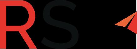 RSC, Gestión de Talento, Éxito Personal y Empresarial