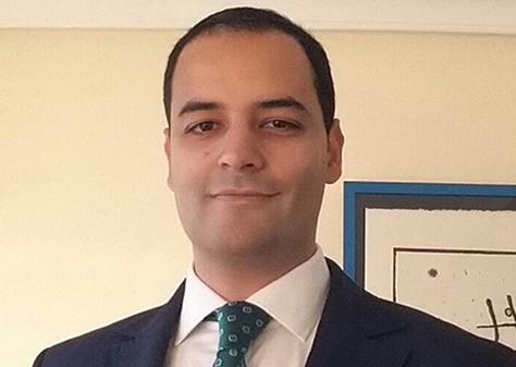 Mustafa Tahiri. RSC