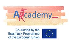 Empresa asociada a ARTcademy